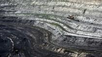 Trung Quốc nâng hạn ngạch sản xuất đất hiếm trong hai quý đầu năm 2021 lên mức cao kỷ lục