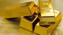 Các lý do khiến thị trường vàng phải đối mặt với thách thức lớn