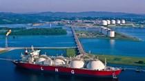 Qatar muốn chiếm lĩnh thị trường khí đốt toàn cầu bằng kế hoạch mở rộng sản xuất