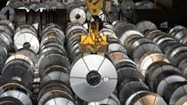 EU áp thuế chống bán phá giá 21,2% - 31,2% đối với nhôm Trung Quốc