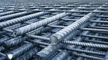 Giá thép toàn cầu tăng cao thách thức kế hoạch cắt giảm sản lượng của Trung Quốc năm 2021
