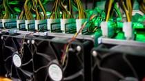 """""""Bắt trend"""" tiền số, công ty này vừa giới thiệu mẫu xe điện có thể đào Bitcoin, Dogecoin"""