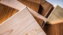Các sản phẩm gỗ Made-in-Vietnam thâu tóm thị trường Mỹ