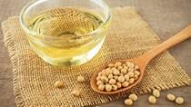 USDA duy trì dự báo về việc sử dụng dầu đậu tương trong sản xuất nhiên liệu sinh học