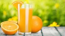 Dự báo của USDA về sản lượng, tiêu thụ, tồn trữ nước cam ở các thị trường chủ chốt