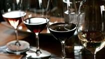 Xuất khẩu rượu vang Italy vượt mức trước đại dịch