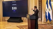 El Salvador rối ren vì Bitcoin