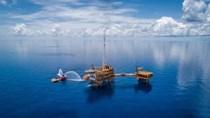 Nguồn cung dầu giảm mạnh, Bank of America cảnh báo giá dầu thô thế giới có thể vọt lên 100 USD/thùng