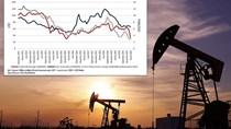 Nga dự báo nhu cầu dầu mỏ sẽ không bao giờ trở lại mức đỉnh của năm 2019