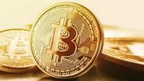 Bitcoin tăng mạnh, chính thức đạt đỉnh mới cao nhất thời đại