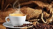 Thị trường cà phê, ca cao ngày 25/8/2016