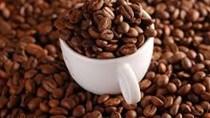 Thị trường đường, cà phê, ca cao thế giới ngày 16/11/2017