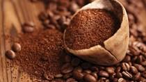 Giá cà phê robusta ngày 27/11 tăng do bão làm thu hoạch ở Việt Nam chậm lại