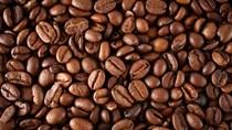 Thị trường cà phê, ca cao ngày 26/5/2017