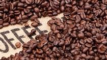 TT cà phê ngày 27/3: Giảm tiếp 100 đồng/kg sau khi lao dốc