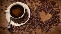 TT cà phê tuần (02/01 – 05/01): Có xu hướng tăng so với tuần trước đó