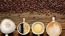 TT cà phê tuần đến ngày 12/01: Giá trồi sụt do yếu tố kỹ thuật và tiền tệ