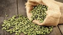TT cà phê ngày 11/6: Giữ ở mức 35.000 – 35.700 đồng/kg
