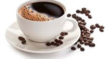 TT cà phê ngày 19/4: Tăng tiếp 400 đồng/kg