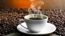Giá cà phê trong nước ngày 18/1: Bật tăng trên mức 37.000 đồng/kg