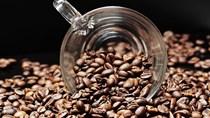 Giá đường thô ngày 25/10 cao nhất 9,5 tháng; cà phê, cacao sụt giảm