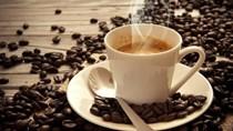 TT cà phê ngày 07/12: Tiếp tục suy yếu