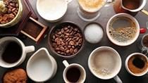 TT cà phê ngày 04/7: Lấy lại 200 đồng chốt ở 33.200 – 34.500 đồng/kg