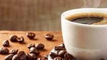 TT cà phê ngày 04/10: Giá đảo chiều hồi phục sau chuỗi giảm hai phiên liên tiếp