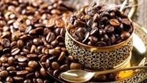 TT cà phê ngày 06/01: Giá tại các vùng trọng điểm tiếp tục suy yếu