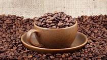 TT cà phê tuần 13 (29/3 – 02/4): Giá hai sàn giao dịch sụt giảm do điều chỉnh thanh lý vị thế đầu cơ