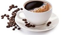 TT cà phê ngày 05/5: Giá trong nước và thế giới đồng loạt tăng