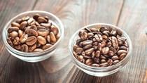 TT cà phê ngày 08/4: Giá trong nước và thế giới đảo chiều giảm nhẹ