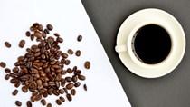 TT nguyên liệu đồ uống ngày 17/9: Giá đường tiếp tục tăng; arabica giảm sâu