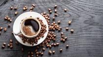 TT cà phê ngày 24/7: Giá đảo chiều suy yếu do nhu cầu thấp