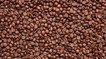 Tình hình vĩ mô ảnh hưởng đến giá cà phê và xu hướng thị trường nửa đầu tuần qua