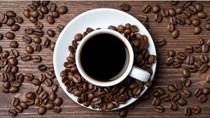 TT cà phê ngày 18/11: Giá đi ngang trong phiên giao dịch đầu tuần