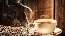 TT cà phê ngày 18/11: Giá đảo chiều tuột dốc, mất mốc 34.000 đồng/kg