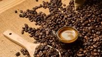 USDA: Sản lượng cà phê thế giới năm 2020 - 2021 dự báo đạt mức kỉ lục