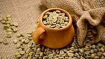 Nhận định giá cà phê thế giới tuần 2 (06/01 – 11/01/2020)