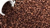 TT cà phê ngày 13/4 và cập nhật thông tin mới về dịch Covid-19