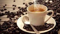 TT cà phê ngày 08/12: Giá tại các tỉnh Tây Nguyên đều ở dưới mức 32.000 đồng/kg