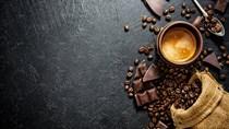 Hai sàn giao dịch cà phê kỳ hạn đảo chiều sụt giảm từ mức cao nhất gần 7 năm
