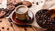 Giá cà phê tuần 29 (19/7– 24/7): Chuỗi cung ứng bị đứt gãy do dịch Covid-19 tái diễn liên tiếp