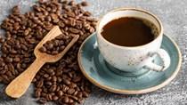 Hai sàn cà phê kỳ hạn tăng cực mạnh khi thị trường đón nhận tin tức sương giá rõ ràng hơn ở Brazil