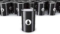 Giá dầu thô nhẹ tại NYMEX ngày 24/11/2017