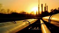 Giá dầu thô nhẹ tại NYMEX ngày 20/12/2017