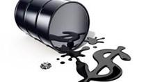 Giá dầu thô nhẹ tại NYMEX ngày 27/12/2017