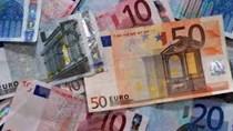 Tỷ giá hối đoái các đồng tiền châu Á – TBD ngày 18/8/2017