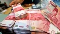Tỷ giá hối đoái các đồng tiền châu Á – TBD ngày 15/3/2017