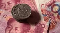 Tỷ giá hối đoái các đồng tiền châu Á – TBD ngày 26/5/2017